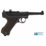 Schreckschuss Pistole ME P08 Luger