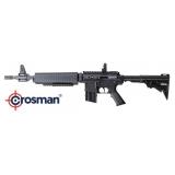 Luftgewehr Crosman M4-117 Pump
