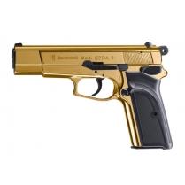 Schreckschusspistole Browning GPDA9 cal. 9 mm P.A.K.