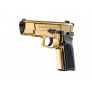 Газово-сигнальный пистолет Browning GPDA9
