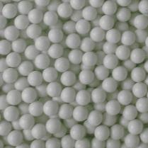 Kunststoff-Rundkugeln 6 mm 4000 St BB