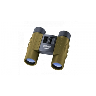 Fernglas Walther Backpack 10 x 25