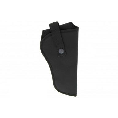 Gürtelholster klein, Nylon Gas und Signal Waffen und Munition