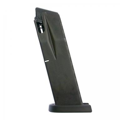Ersatzmagazin für Smith&Wesson M&P9c 12-schussig