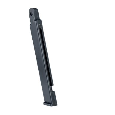 Ersatzmagazin für Druckluftpistole Makarov cal. 4,5 mm (.177) CO2 NBB