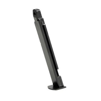 Ersatzmagazin für Druckluftpistole  TT Tokarev CO2 4,5 mm NonBlowBack