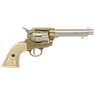 Макет 45 кольт кавалерийский Декоративное оружие