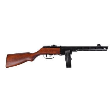 """Dekowaffe """"Maschinengewehr PPSch-41"""""""