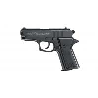 Schreckschusspistole Colt Double Eagle cal. 9 mm P.A.K. Schwarz
