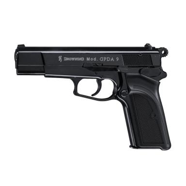 Schreckschusspistole Browning GPDA9