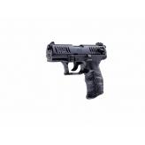 Gas - und Signal Waffen und Munition (42)