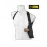 Schulterholster klein Gas und Signal Waffen und Munition