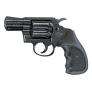 Schreckschuss Revolver COLT Model Detektive Spezial cal. 9 mm R.K.