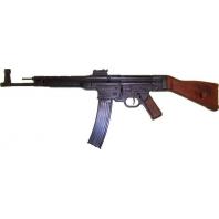 Sturmgewehr 44 VOLLSTÄNDIGE GRÖSSE / GEWICHT KOPIE