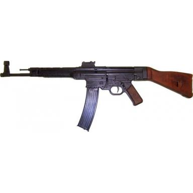 Dekowaffe Sturmgewehr 44 Decowaffen