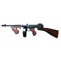 Dekowaffe MP1 Thompson