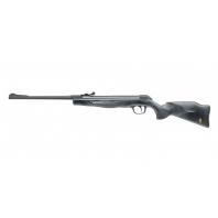 Классическая пневматическая винтовка Browning X-Blade 2