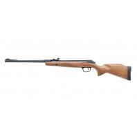 Пневматическая винтовка Браунинг X-Blade Hunter