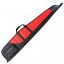 Gewehrtasche für Langwaffen Luftdruck CO2 und Munition
