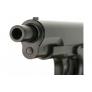 Druckluftpistole TT Tokarev CO2 4,5 mm NonBlowBack
