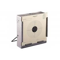 Kugelfangkasten für Druckluftwaffen 14 x 14 cm