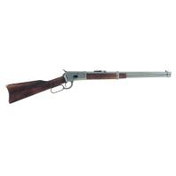 """""""Winchester Model 1892"""" VOLLSTÄNDIGE GRÖSSE / GEWICHT KOPIE"""