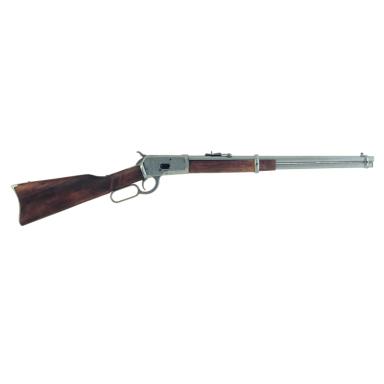 "Dekowaffe ""Winchester Model 1892"" Decowaffen"