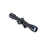 Zielferrnrohr für Kipplauf-Luftgewehr Walther 4 x 32